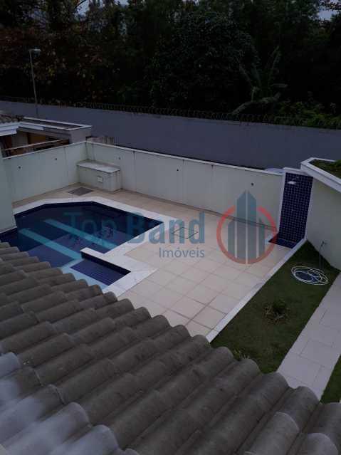 20170819_142623 - Casa Condominio - TICN50004 - 23