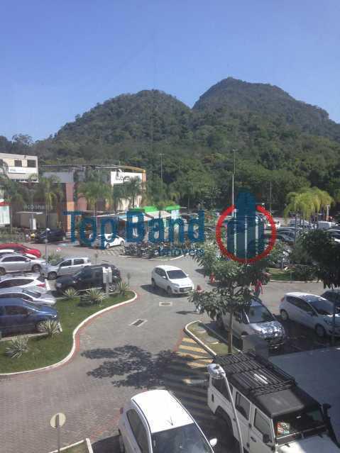 FOTO 16 - Sala Comercial 23m² à venda Estrada dos Bandeirantes,Curicica, Rio de Janeiro - R$ 145.000 - TISL00065 - 16