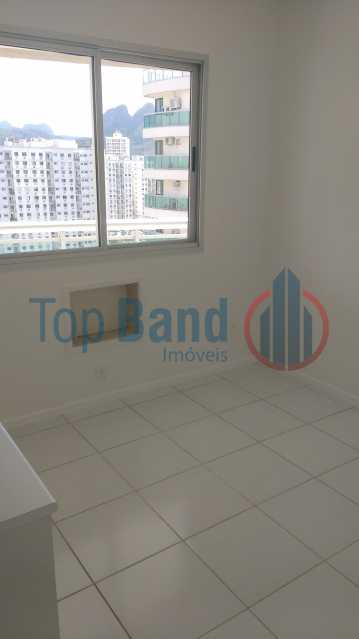 IMG_20170417_104517615 - Apartamento à venda Rua Francisco de Paula,Barra da Tijuca, Rio de Janeiro - R$ 550.000 - TIAP30162 - 5