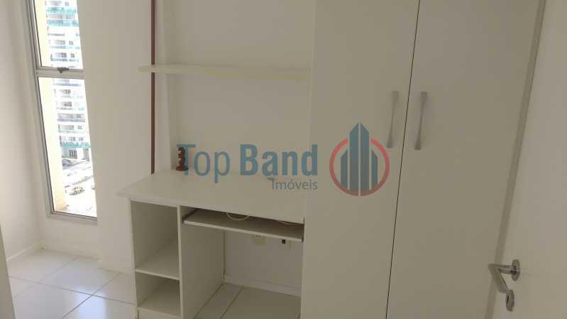 IMG_20170417_104554346 - Apartamento à venda Rua Francisco de Paula,Barra da Tijuca, Rio de Janeiro - R$ 550.000 - TIAP30162 - 7