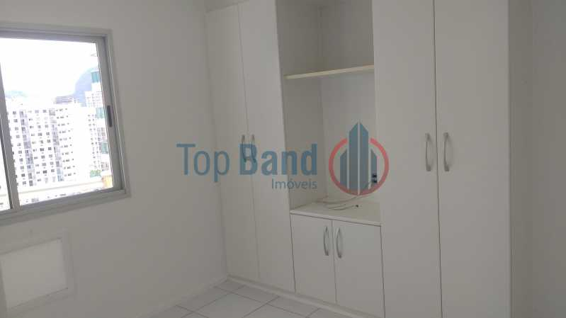 IMG_20170417_104606314 - Apartamento à venda Rua Francisco de Paula,Barra da Tijuca, Rio de Janeiro - R$ 550.000 - TIAP30162 - 8