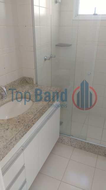 IMG_20170417_104624961 - Apartamento à venda Rua Francisco de Paula,Barra da Tijuca, Rio de Janeiro - R$ 550.000 - TIAP30162 - 9