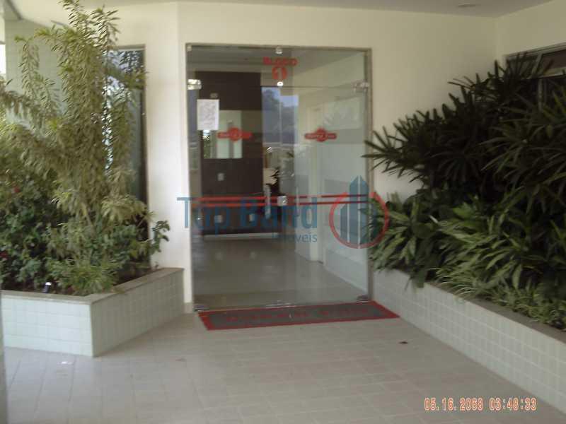 PICT0336 - Apartamento à venda Rua Francisco de Paula,Barra da Tijuca, Rio de Janeiro - R$ 550.000 - TIAP30162 - 13