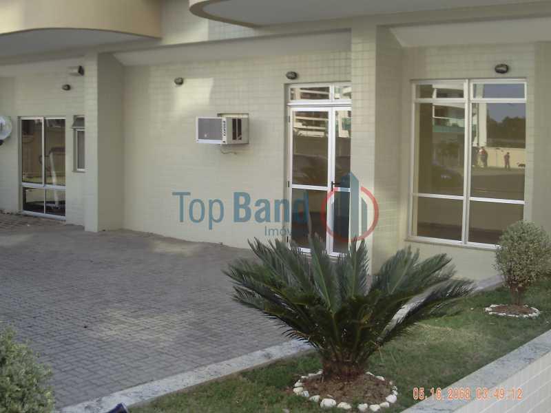 PICT0337 - Apartamento à venda Rua Francisco de Paula,Barra da Tijuca, Rio de Janeiro - R$ 550.000 - TIAP30162 - 14