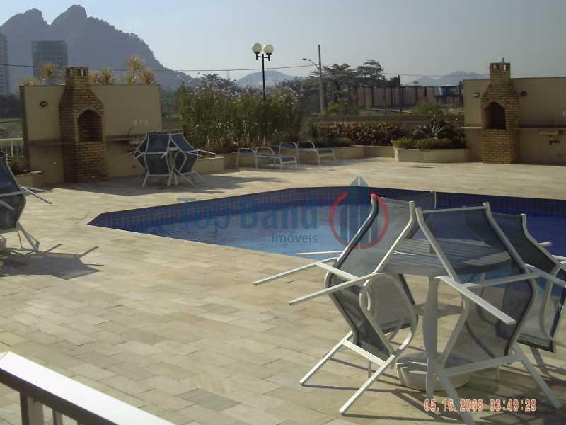 PICT0338 - Apartamento à venda Rua Francisco de Paula,Barra da Tijuca, Rio de Janeiro - R$ 550.000 - TIAP30162 - 15