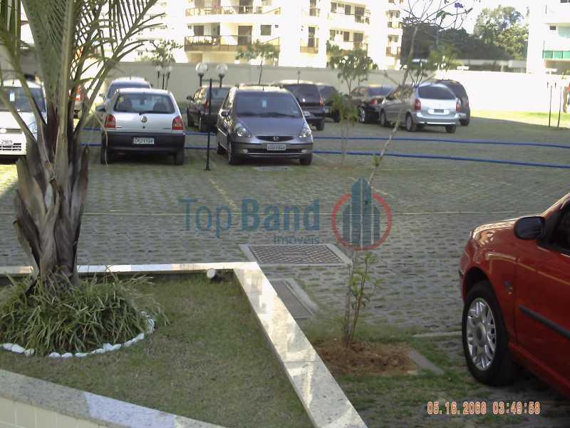 PICT0340 - Apartamento à venda Rua Francisco de Paula,Barra da Tijuca, Rio de Janeiro - R$ 550.000 - TIAP30162 - 17