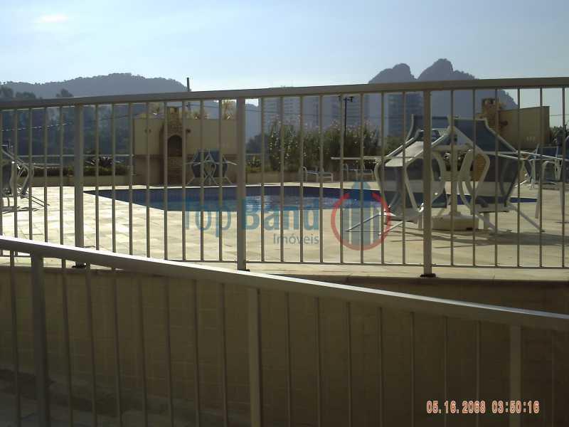 PICT0341 - Apartamento à venda Rua Francisco de Paula,Barra da Tijuca, Rio de Janeiro - R$ 550.000 - TIAP30162 - 18