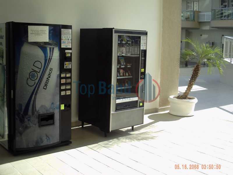 PICT0343 - Apartamento à venda Rua Francisco de Paula,Barra da Tijuca, Rio de Janeiro - R$ 550.000 - TIAP30162 - 20