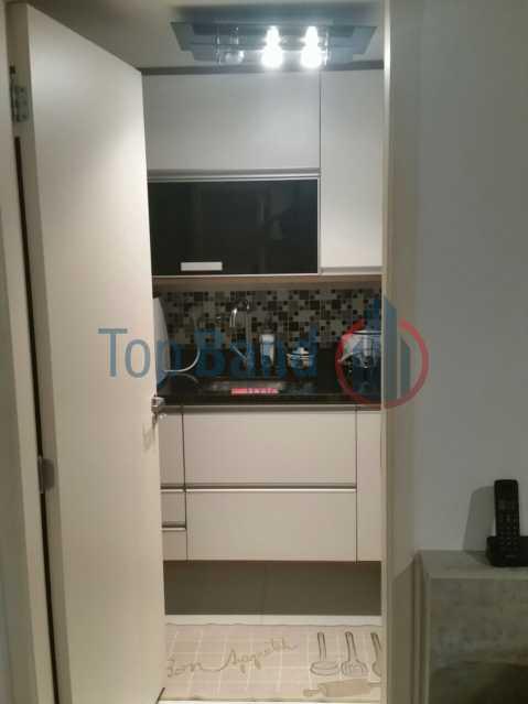 IMG-20150210-WA0020 - Apartamento Rua Francisco de Paula,Jacarepaguá,Rio de Janeiro,RJ À Venda,2 Quartos,68m² - TIAP20177 - 6