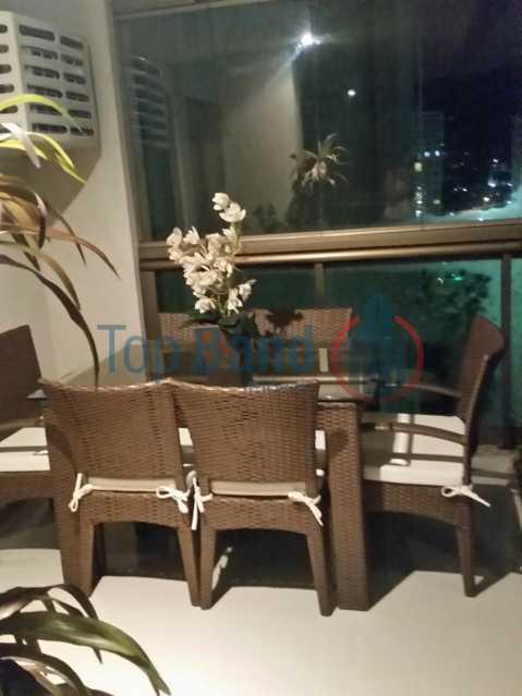 IMG-20150210-WA0039 - Apartamento Rua Francisco de Paula,Jacarepaguá,Rio de Janeiro,RJ À Venda,2 Quartos,68m² - TIAP20177 - 25