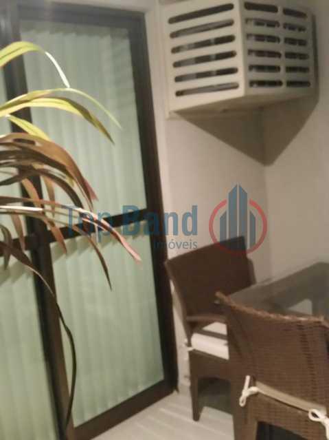 IMG-20150210-WA0042 - Apartamento Rua Francisco de Paula,Jacarepaguá,Rio de Janeiro,RJ À Venda,2 Quartos,68m² - TIAP20177 - 28