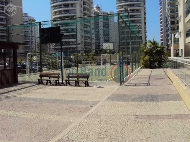 992425101300572 - Apartamento Rua Francisco de Paula,Jacarepaguá,Rio de Janeiro,RJ À Venda,2 Quartos,68m² - TIAP20177 - 31
