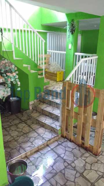 IMG_20170902_094326628 - Casa à venda Rua Ourém,Curicica, Rio de Janeiro - R$ 600.000 - TICA30018 - 5