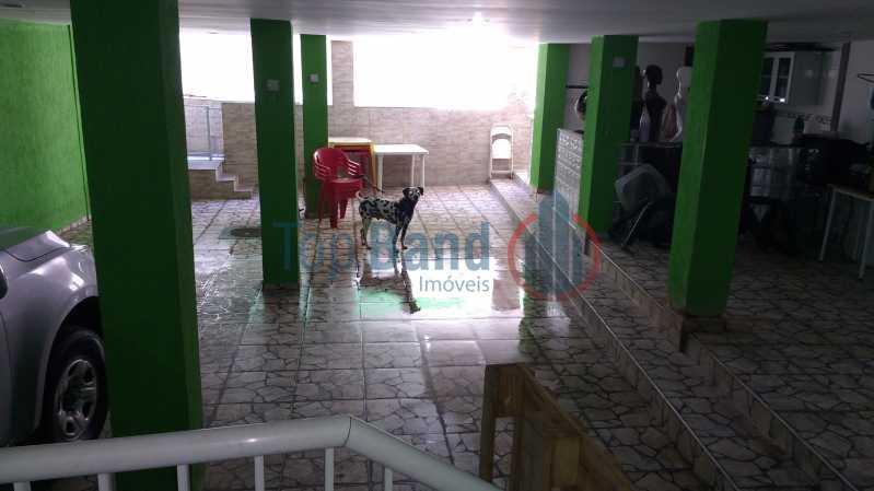 IMG_20170902_094518523 - Casa à venda Rua Ourém,Curicica, Rio de Janeiro - R$ 600.000 - TICA30018 - 10