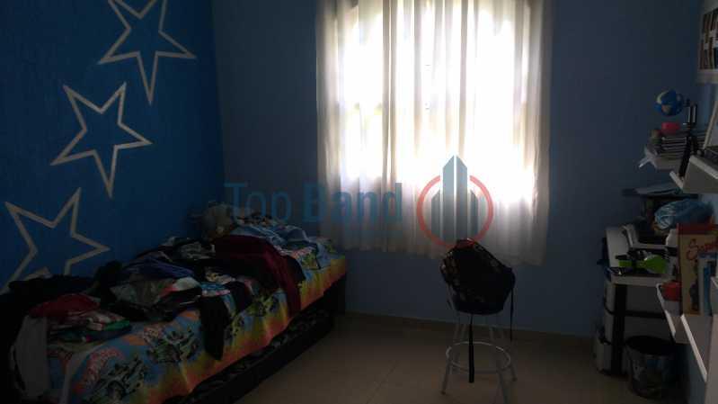 IMG_20170902_094754829 - Casa à venda Rua Ourém,Curicica, Rio de Janeiro - R$ 600.000 - TICA30018 - 20
