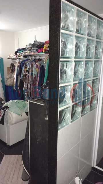 IMG_20170902_094841129 - Casa à venda Rua Ourém,Curicica, Rio de Janeiro - R$ 600.000 - TICA30018 - 24