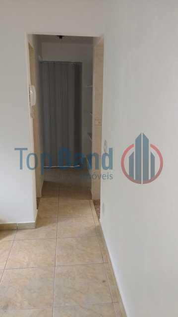IMG_20170902_115435006 - Apartamento Curicica,Rio de Janeiro,RJ À Venda,2 Quartos,60m² - TIAP20179 - 9