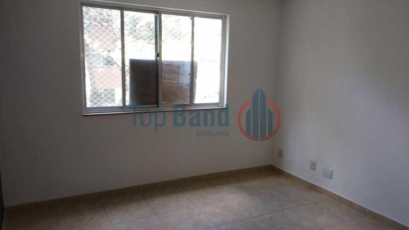 IMG_20170902_115509208 - Apartamento Curicica,Rio de Janeiro,RJ À Venda,2 Quartos,60m² - TIAP20179 - 12