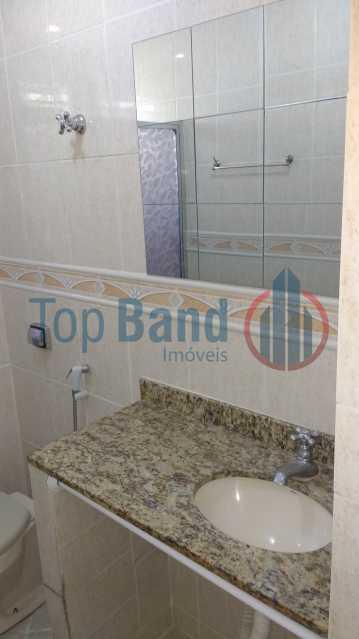 IMG_20170902_115522398 - Apartamento Curicica,Rio de Janeiro,RJ À Venda,2 Quartos,60m² - TIAP20179 - 13