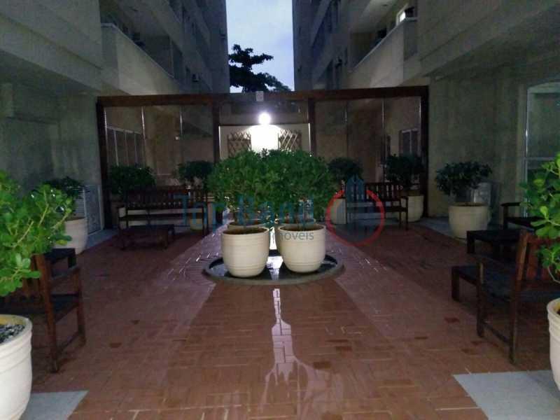 IMG-20170903-WA0014 - Apartamento Rua Professor Henrique Costa,Pechincha,Rio de Janeiro,RJ À Venda,2 Quartos - TIAP20180 - 4