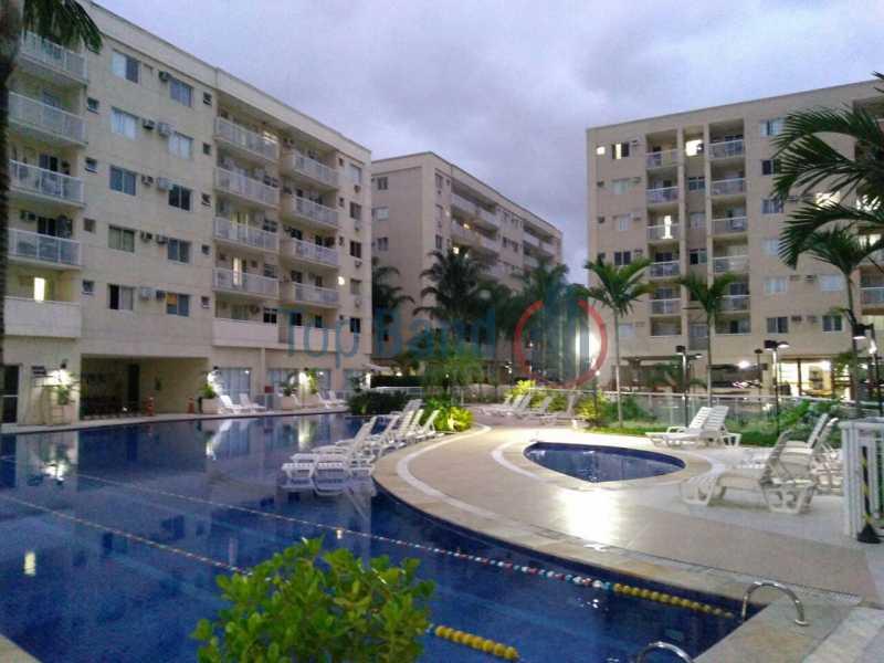 IMG-20170903-WA0015 - Apartamento Rua Professor Henrique Costa,Pechincha,Rio de Janeiro,RJ À Venda,2 Quartos - TIAP20180 - 5