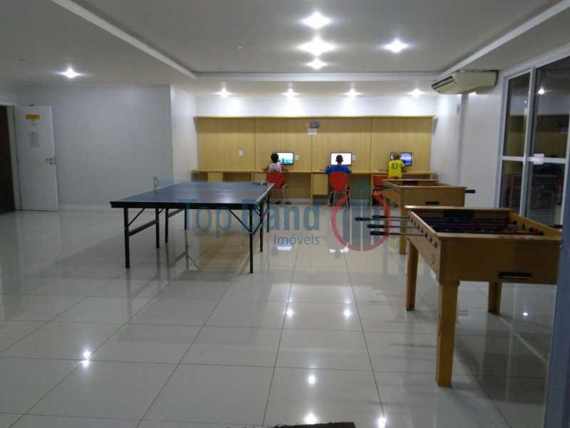 IMG-20170903-WA0018 - Apartamento Rua Professor Henrique Costa,Pechincha,Rio de Janeiro,RJ À Venda,2 Quartos - TIAP20180 - 8