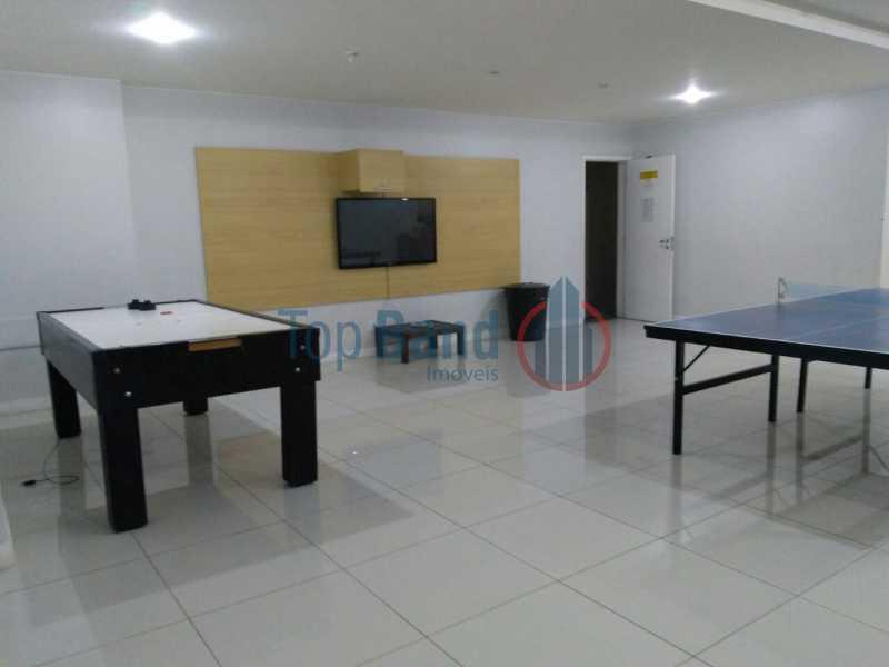 IMG-20170903-WA0023 - Apartamento Rua Professor Henrique Costa,Pechincha,Rio de Janeiro,RJ À Venda,2 Quartos - TIAP20180 - 13