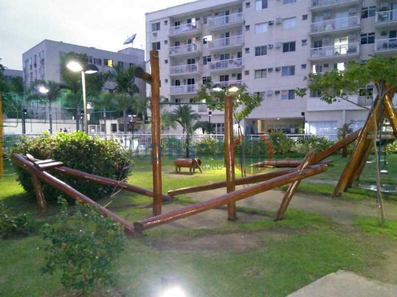 IMG-20170903-WA0025 - Apartamento Rua Professor Henrique Costa,Pechincha,Rio de Janeiro,RJ À Venda,2 Quartos - TIAP20180 - 15