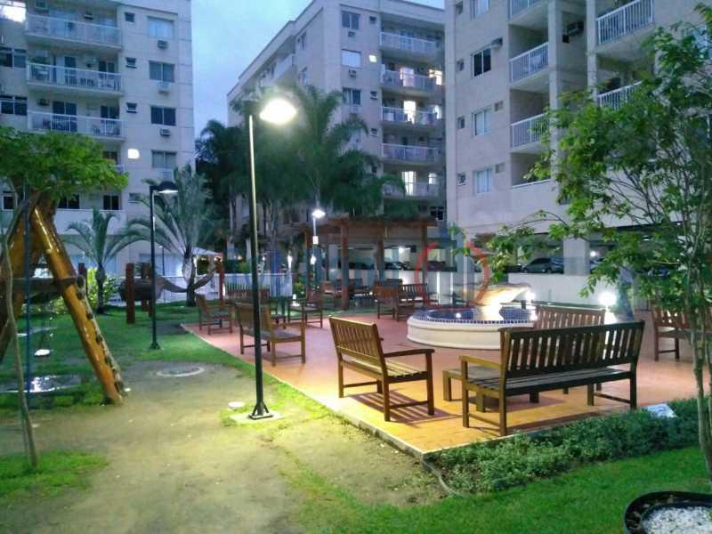 IMG-20170903-WA0026 - Apartamento Rua Professor Henrique Costa,Pechincha,Rio de Janeiro,RJ À Venda,2 Quartos - TIAP20180 - 16