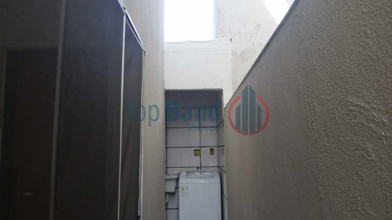 IMG-20180615-WA0062 - casa duplex, vargem pequena - TICN30018 - 5