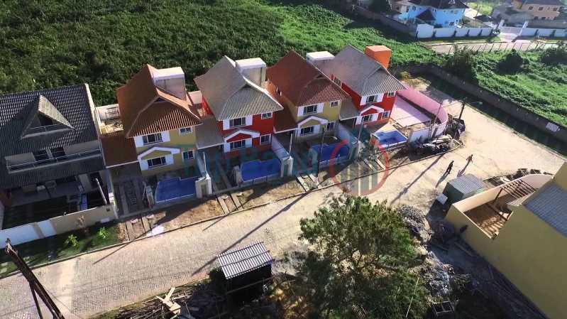 foto area - Terreno em Vargem Pequena - TIBF00001 - 7