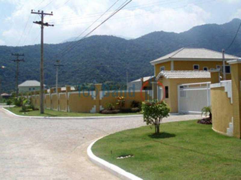 Don-Jose-Casas-e-Terrenos-lanc - Terreno em Vargem Pequena - TIBF00001 - 9