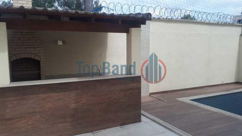 20191017_100350_resized - Condominio fechado seguranca 24h - TICN40027 - 7