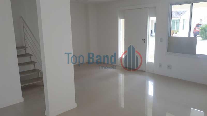 20191017_100519_resized - Condominio fechado seguranca 24h - TICN40027 - 8