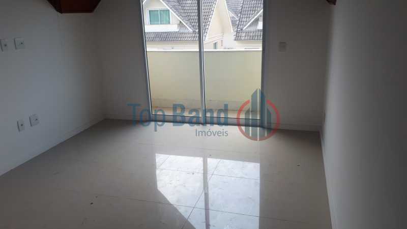 20191017_100904_resized - Condominio fechado seguranca 24h - TICN40027 - 16