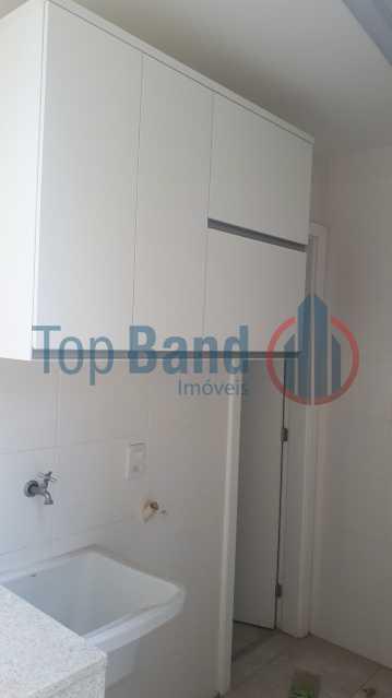 20191017_100420_resized - Condominio fechado seguranca 24h - TICN40027 - 18