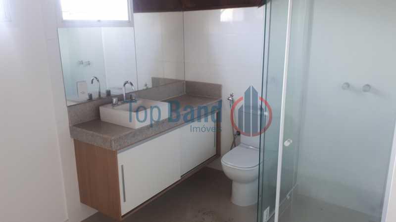 20191017_100850_resized - Condominio fechado seguranca 24h - TICN40027 - 23
