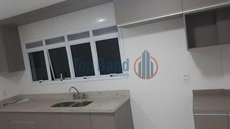 20191024_195212_resized - Condominio fechado seguranca 24h - TICN40027 - 14