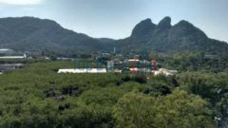 10 - Apartamento Estrada dos Bandeirantes,Curicica,Rio de Janeiro,RJ À Venda,2 Quartos,60m² - TIAP20186 - 12