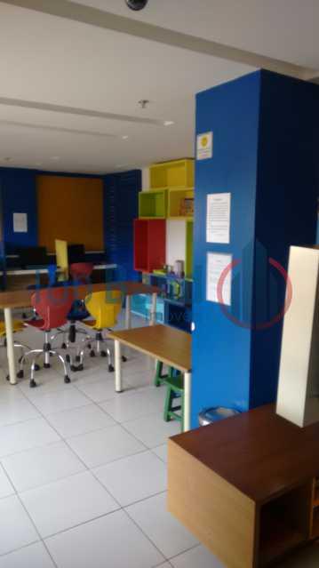 IMG_20160609_123008717 - Apartamento Estrada dos Bandeirantes,Curicica,Rio de Janeiro,RJ À Venda,2 Quartos,60m² - TIAP20186 - 16