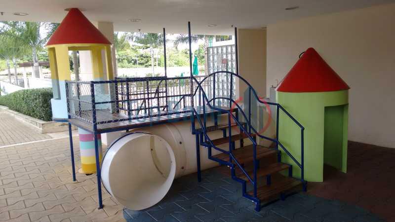 IMG_20160609_123043964 - Apartamento Estrada dos Bandeirantes,Curicica,Rio de Janeiro,RJ À Venda,2 Quartos,60m² - TIAP20186 - 19