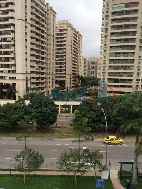 IMG-20170920-WA0031 - Sala Comercial Avenida Ayrton Senna,Barra da Tijuca, Rio de Janeiro, RJ À Venda, 93m² - TISL00071 - 9