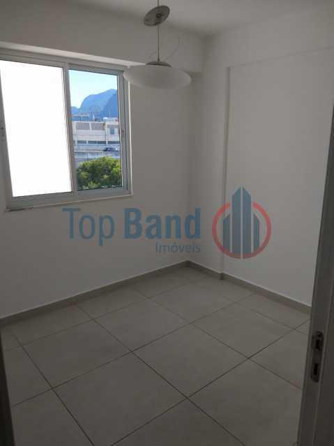WhatsApp Image 2021-07-15 at 1 - Apartamento à venda Rua Soldado Damasio Gomes,Curicica, Rio de Janeiro - R$ 280.000 - TIAP20188 - 13
