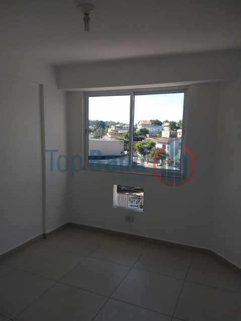 WhatsApp Image 2021-07-15 at 1 - Apartamento à venda Rua Soldado Damasio Gomes,Curicica, Rio de Janeiro - R$ 280.000 - TIAP20188 - 14