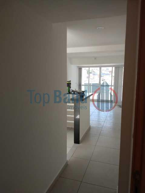 WhatsApp Image 2021-07-15 at 1 - Apartamento à venda Rua Soldado Damasio Gomes,Curicica, Rio de Janeiro - R$ 280.000 - TIAP20188 - 17