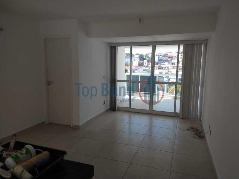 WhatsApp Image 2021-07-15 at 1 - Apartamento à venda Rua Soldado Damasio Gomes,Curicica, Rio de Janeiro - R$ 280.000 - TIAP20188 - 20