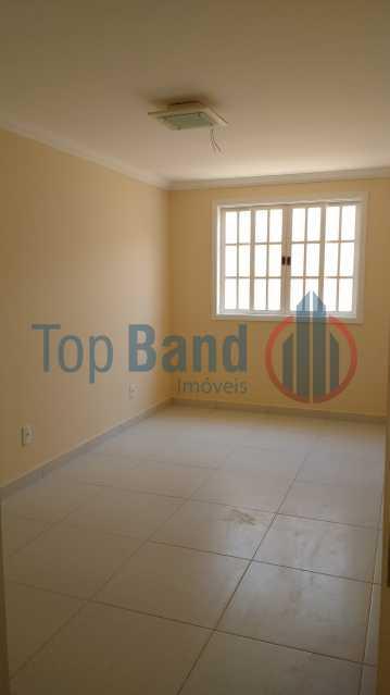 IMG_20171011_102619632 - Casa em Condomínio à venda Rua Paulo Roberto Matheus,Vargem Pequena, Rio de Janeiro - R$ 350.000 - TICN30022 - 9