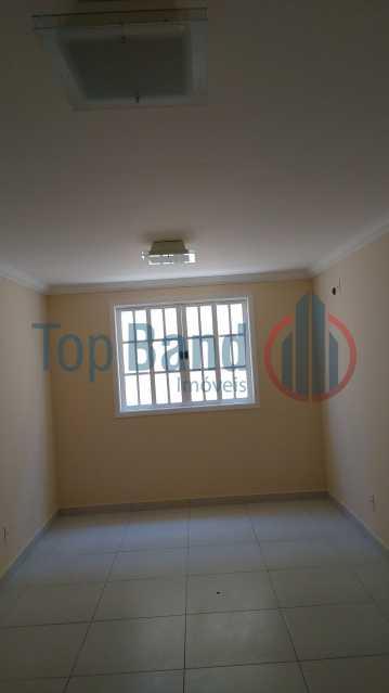 IMG_20171011_103009401 - Casa em Condomínio à venda Rua Paulo Roberto Matheus,Vargem Pequena, Rio de Janeiro - R$ 350.000 - TICN30022 - 22