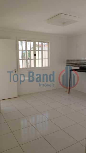 IMG_20171011_103124959 - Casa em Condomínio à venda Rua Paulo Roberto Matheus,Vargem Pequena, Rio de Janeiro - R$ 350.000 - TICN30022 - 4