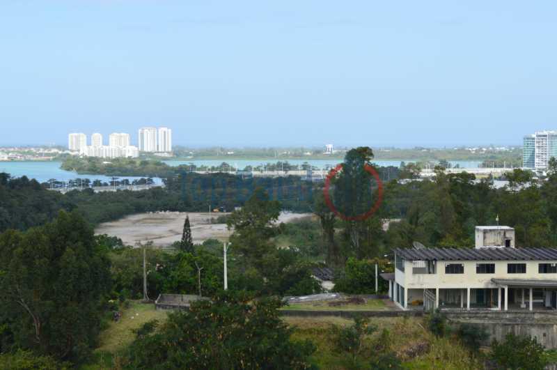 DSC_0023 - Apartamento à venda Estrada dos Bandeirantes,Curicica, Rio de Janeiro - R$ 320.000 - TIAP20189 - 10